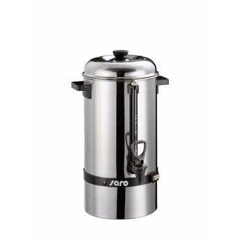 Koffiemachine Saromica 6005