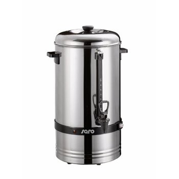 Koffiemachine Saromica 6010