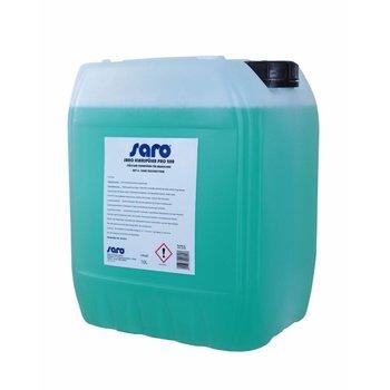 Vaatwasserzeep Pro100 - 10L