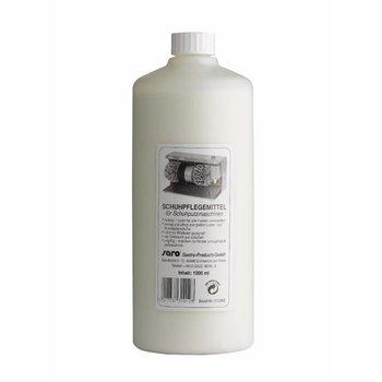 Schoenpoets middel voor ESP003/ESP006