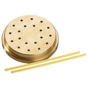Pastavorm Bartscher - Spaghetti - Ø2mm