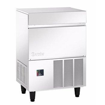 Scherfijsmachine F80 - 120kg