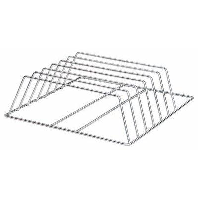 Afwaskorf voor bladen 60x40cm - voor TF641 serie