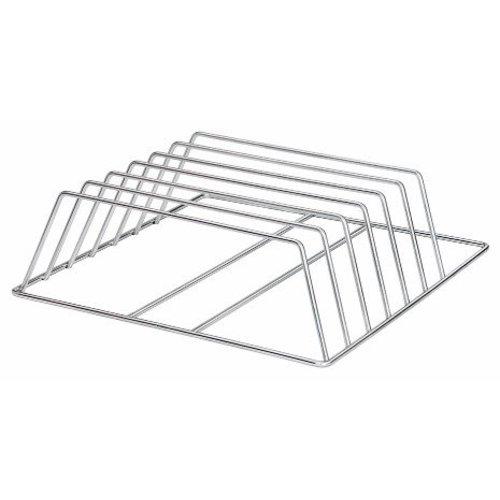 Bartscher Afwaskorf voor bladen 60x40cm - voor TF641 serie