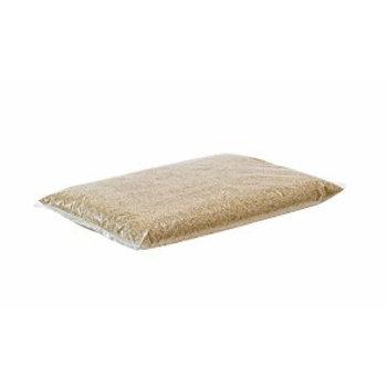 Granulaat - 5 kg zak