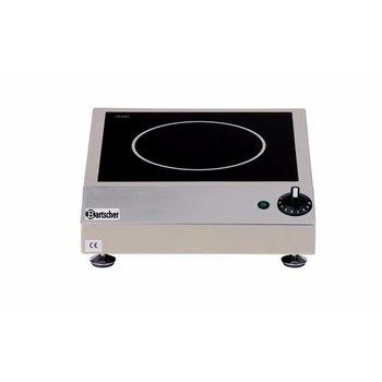 Keramisch kooktoestel - Ø210mm