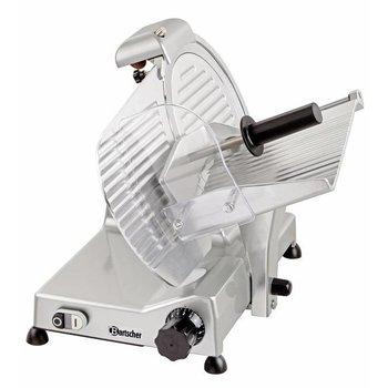 Snijmachine Bartscher 300mm