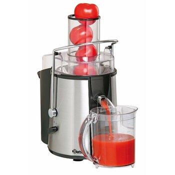 Vruchtenpers Top Juicer