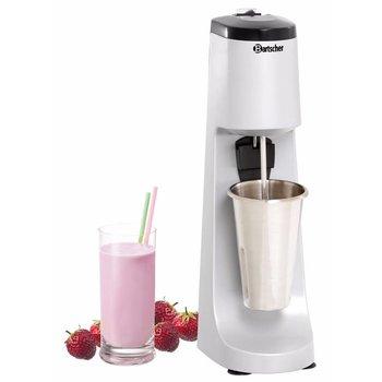 Dranken mixer - 950ml