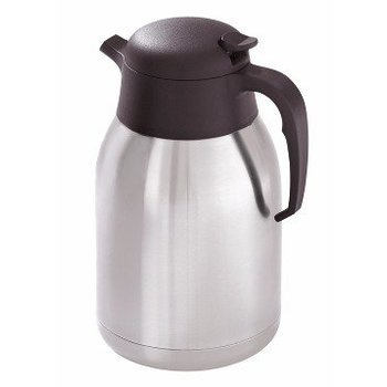 Reserve koffiekan Contessa - 2L