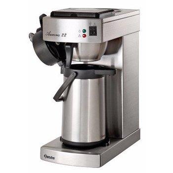 Koffiemachine Aurora 22