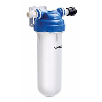 Waterfiltersystem A voor koffiemachines - wegwerp model - 1600L