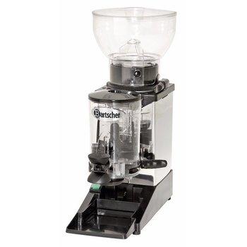 Koffiemolen Tauro - 1kg