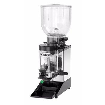 Koffiemolen Space II - 2kg