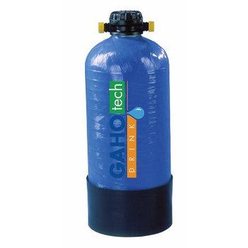 Wisselpatroon voor waterontharder TKD 13400 F