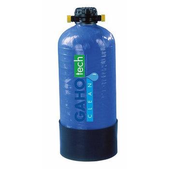 Wisselpatroon voor waterontharder VK 500 FB