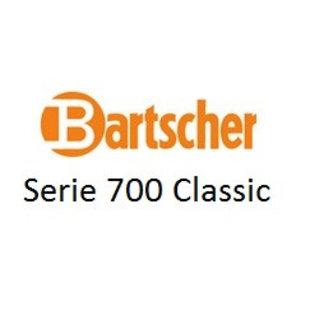 Bartscher 700 Classic