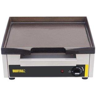 Bakplaat / grillplaat