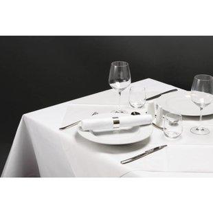 Placemats en tafelkleed