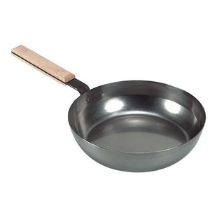 Koekenpannen