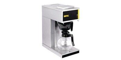 Koffiemachine horeca