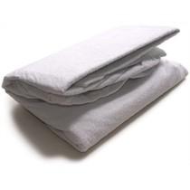 Snug-Safe Matrashoes 200x90cm