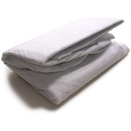 Mahoton Mahoton Snug-Safe Matrasbeschermer - Matrashoes