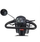 Drive ST4D Scootmobiel Lease