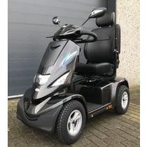 ST6D - Scootmobiel Leasen