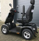 Drive ST6D - Scootmobiel Leasen