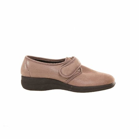 MSF Medical Comfort Schoen Karina