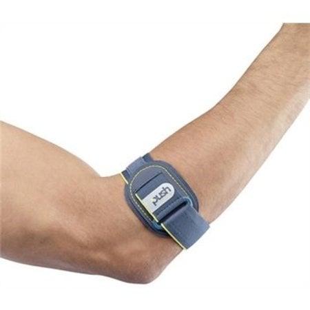 Push Sport Push Sport Armbrace (Tennisarm Brace )