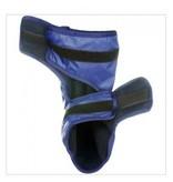 Maxxcare Maxxcare Heel Pro Evolution - Hielbeschermer