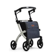 Flex 2 - Design Rollator