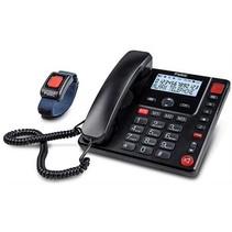 FX-3950 S.O.S Alarmtelefoon