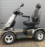 Drive ST6D Scootmobiel - 4 Wiel Scootmobiel 18 km/u