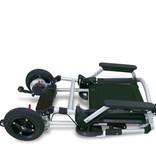 E-Ability Rolstoel Joyrider - Elektrische Opvouwbare Rolstoel