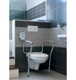 Vermeiren Vermeiren Toiletsteun Liddy