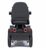 Life & Mobility Life & Mobility Solo 4 Scootmobiel Model 2020 - Aanbieding