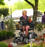 Life & Mobility Life & Mobility Scootmobiel Primo 4 Arrivvo