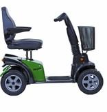 Life & Mobility Life & Mobility Mezzo 4 Scootmobiel