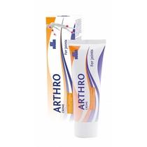 Artho Cold Creme