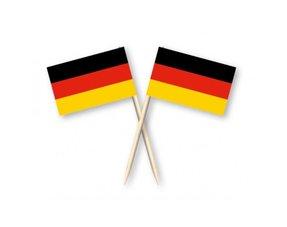 Deutsch Mobilität