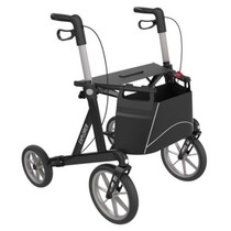 Outdoor Explorer Rollator