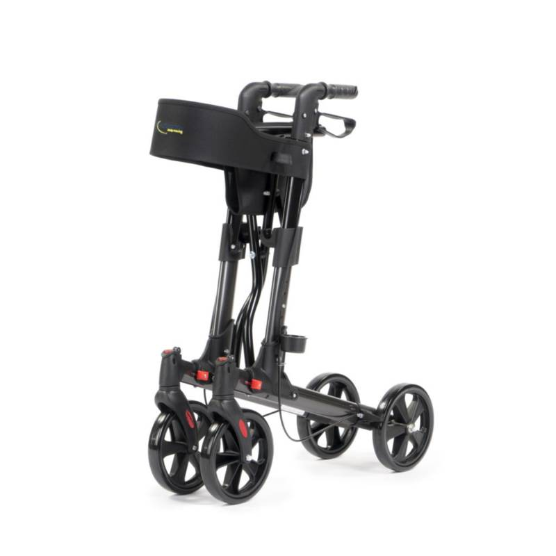 goedkope lichtgewicht rollator