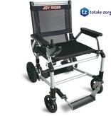 Zinger Rolstoel Joyrider - Elektrische Opvouwbare Rolstoel  Met Joystick