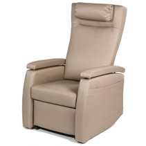 Sta Op Stoel Picasso- Relax Fauteuil