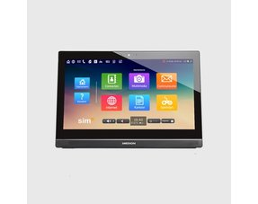 SimPc computer / Laptop / Tablet