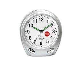 Wekkers / Horloges / Klokken