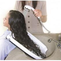 Haarwasbak